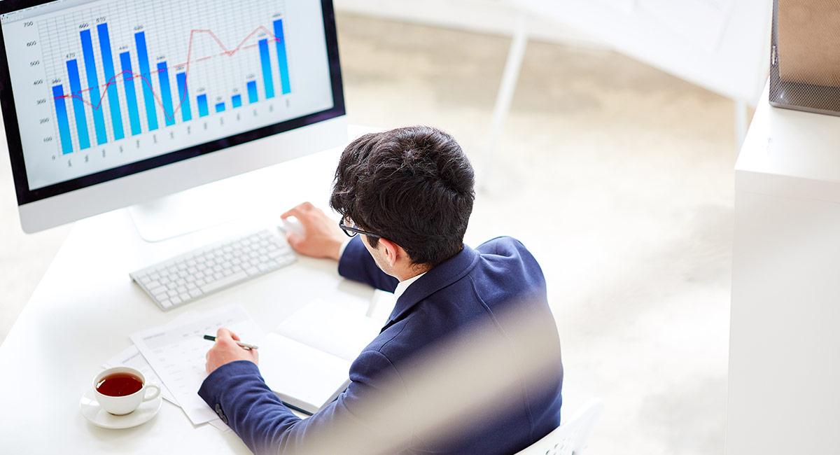 Co robi analityk biznesowy
